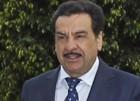 El fiscal aprecia nuevos delitos en la mano derecha de Carlos Fabra