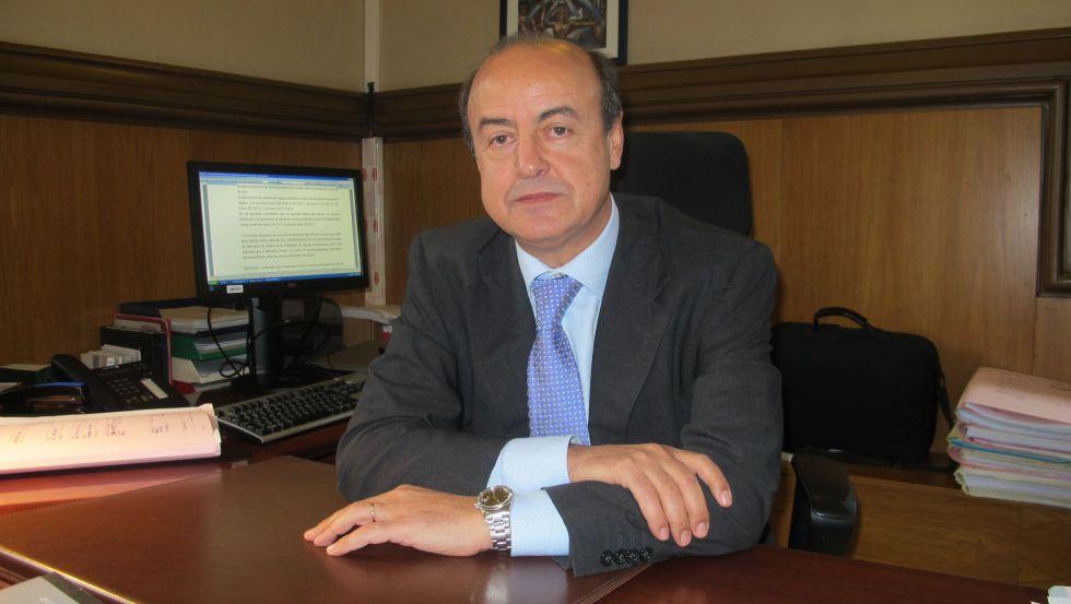 Jesús María Barrientos