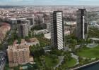 El Atlético asume la Operación Calderón y renuncia a los rascacielos