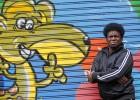 Charles Bradley llevará los años dorados del 'soul' al Jazzaldia