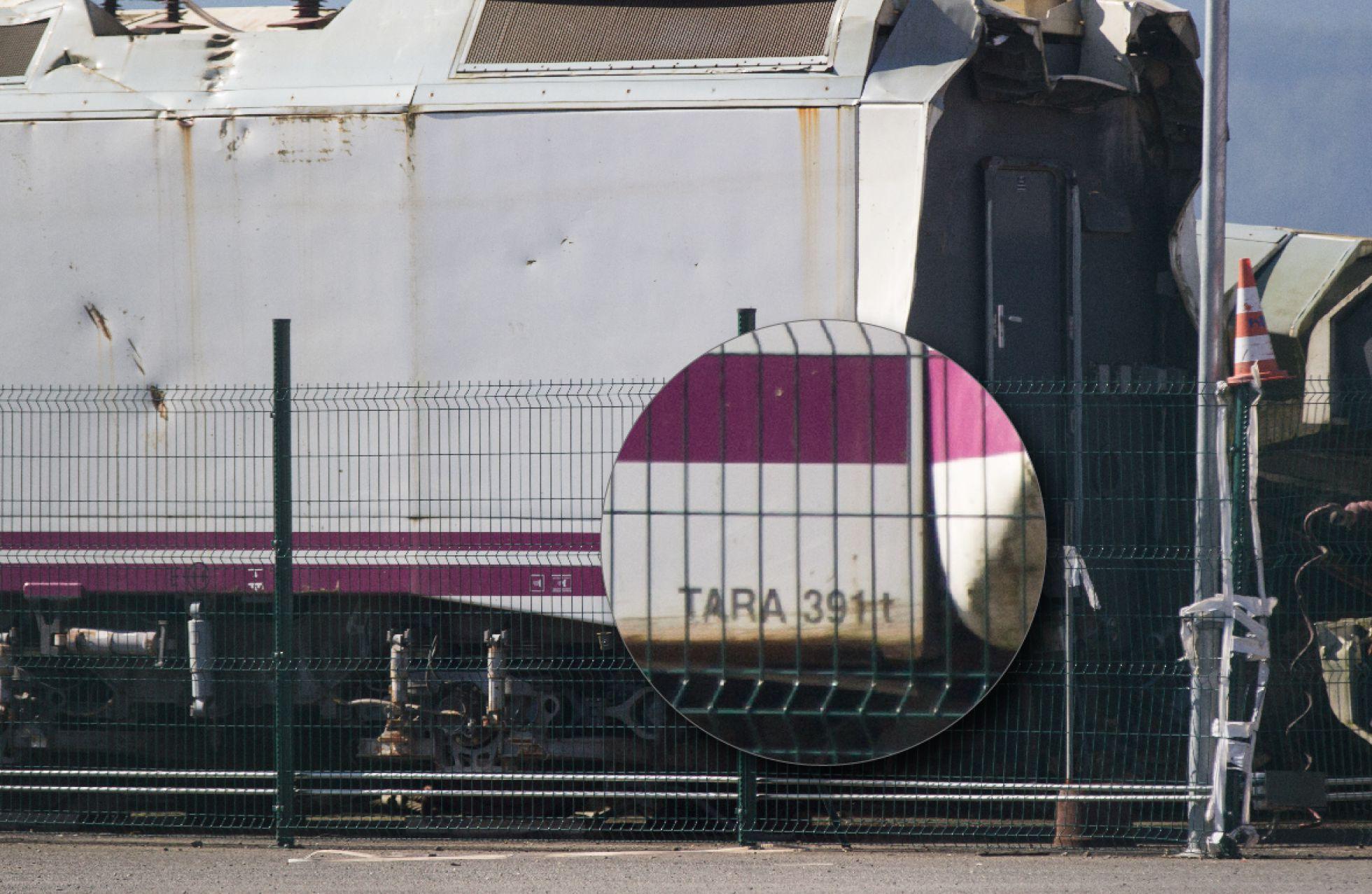 Transportes: Ferrocarril en España, alta velocidad, convencional. - Página 5 1456749727_588393_1456766840_noticia_normal_recorte1