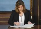 Los jueces podrán suspender desahucios a personas excluidas