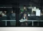 La plantilla de Autobuses de TMB rechaza el preacuerdo
