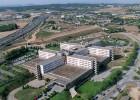 La expulsión de las clínicas privadas del Siscat hace peligrar 250 empleos