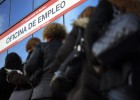 El 92% de los españoles cree que persiste la desigualdad de género