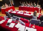 El gobierno de Pontevedra recurre la prórroga de Rajoy a Ence