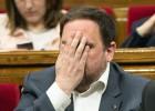 S&P se plantea rebajar la calificación de la deuda catalana