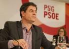Besteiro logra aplazar las primarias del PSdeG y evita aclarar su futuro