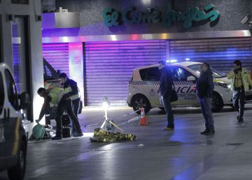 La policía tiene fichados a 200 integrantes de bandas latinas