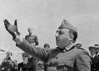 Franco deja de ser alcalde perpetuo de Bétera por unanimidad
