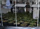Detenidos en España 19 serbios de una banda acusada de tres muertes