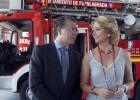 Arpegio subvencionó con 82.000 euros a la ONG del PP investigada en el caso Bárcenas