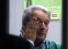 El juez de Taula imputa por falsas contrataciones a otras 28 personas