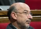 Junts pel Sí reforma su órgano de dirección tras las críticas de Bel
