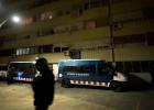 Las drogas enardecen el conflicto de La Mina después de un asesinato