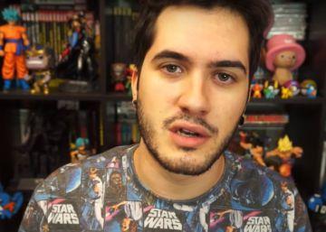 Rebelión feminista contra un 'youtuber' que enseña cómo ligar