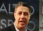 García Albiol cambia un tuit sobre el 11-M