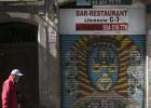 El límite de bares en Ciutat Vella crea un mercado especulativo de licencias