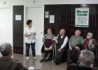 Salud destinará 65 millones en cinco años a los CAP de zonas desfavorecidas