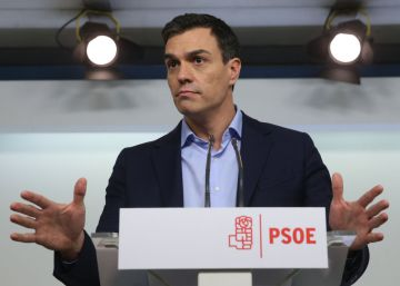 Sánchez y Puigdemont retoman el diálogo desde el desacuerdo