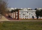 Carmena reserva a musulmanes parte del Cementerio Sur