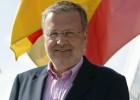 Puigdemont ficha al responsable de las facturas sin justificar de Trias