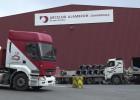 Arcelor Mittal anuncia el cese de su actividad en Zumarraga