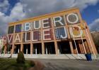 Alcorcón cedió gratis en 2012 un teatro a Waiter Music