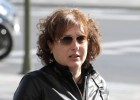 Teresa Romero vuelve a su puesto en el hospital tras 17 meses de baja