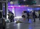 Siete detenidos por el asesinato de un menor junto a la Puerta del Sol