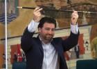 IU saca adelante los presupuestos en su feudo de Rivas gracias al PP