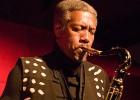 Mitos del jazz al alcance de la mano