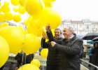 Las instituciones alavesas piden el desmantelamiento de Garoña