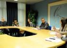 El Gobierno vasco propone hacer estudios locales sobre las víctimas