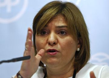 El PP valenciano da diez días para dimitir a los ediles del 'caso Taula'