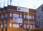 Dos exestudiantes denuncian por abusos a los Jesuitas de Gràcia