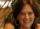 Berta Noy deja Planeta para dirigir Ediciones B