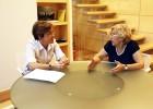 El PSOE impulsa una comisión para investigar la gestión de Gallardón y Botella