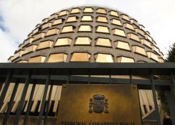 La CUP pide que se desobedezca el fallo del Constitucional sobre el 9-N