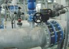 La gestión pública del agua se abre paso pese a las trabas económicas
