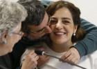 El Ayuntamiento no reprueba a Mayer al ser apoyada por el PSOE