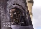 El Cabildo insta a resolver por vía judicial la titularidad de la mezquita