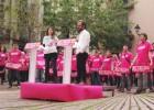 La CUP presiona a Junts pel Sí para que abrace la desobediencia