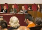 """CDC cree que el manifiesto del catalán """"debe tenerse en cuenta"""""""