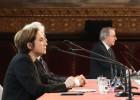 Colau vetó una conferencia de Naciones Unidas sobre 'smart cities'