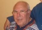 Hallado el hombre desaparecido en Collado Villalba el sábado