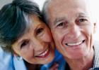 Sanidad cumple solo el 3,8% del plan para detectar cáncer de colon