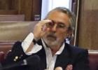 Correa afronta tres años de cárcel más, hasta 13, por asociación ilícita