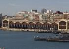 """Ribó rechaza un casino en el puerto: """"Valencia no es Las Vegas"""""""
