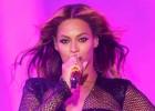 El único concierto de Beyoncé en España será en Barcelona el 3 de agosto